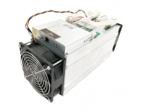 Фотография Bitmain Antminer S9i (13.5Th) в сервисном центре ASIC REPAIR